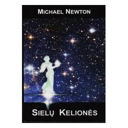 Sielų kelionės/ Newton M.