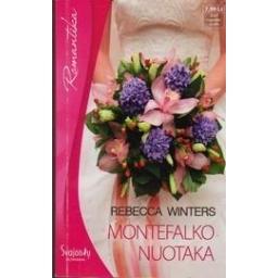 Montefalko nuotaka/ Winters R.