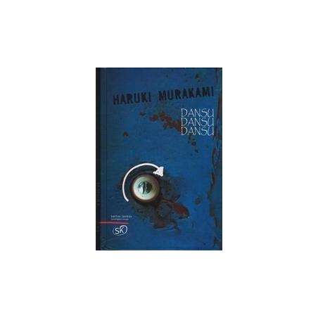 Dansu dansu dansu/ Murakami H.