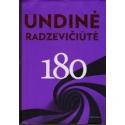 180/ Radzevičiūtė U.