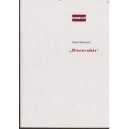 Dienoraštis/ Hermanis A.