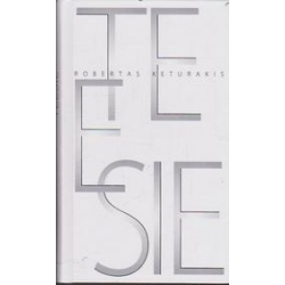 Teesie/ Keturakis Robertas