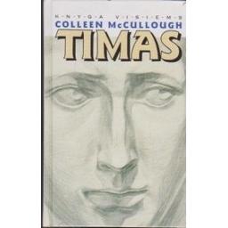 Timas/ McCullough Colleen