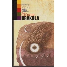 Drakula/ Stoker Bram