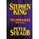Talismanas (1 knyga)/ King S.