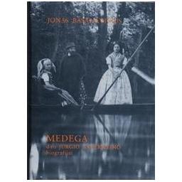Medega d-ro Jurgio Sauerweino biografijai/ Basanavičius J.
