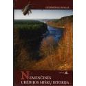 Nemenčinės urėdijos miškų istorija/ Isokas G.