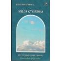 Sielos gyvenimas: už gyvenimo ir mirties ribų/ Ramačaraka J.