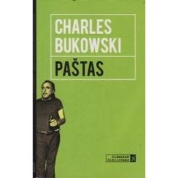 Paštas/ Bukowski Ch.