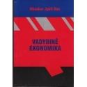 Vadybinė ekonomika/ B. J. Das