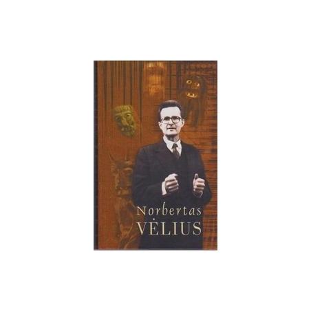 Norbertas Vėlius/ Seliukaitė I. ir kiti