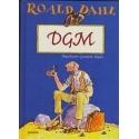 DGM/ Dahl R.