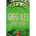 Dead Sleep/ Iles G.