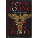 Sons of the Blood/ Young R.