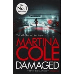 Damaged/ Cole M.