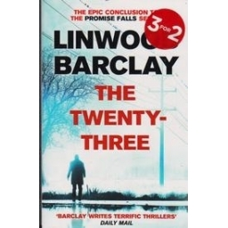 The Twenty-Three/ Barclay L.