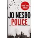 Police/ Nesbo J.