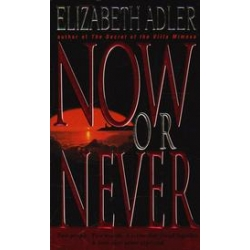 Now or Never/ Adler E.
