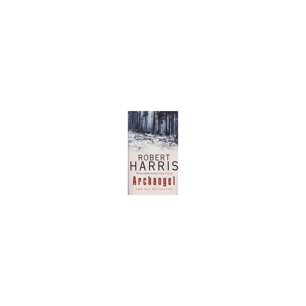 Archangel/ Harris R.