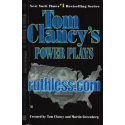 Ruthless.com: Power Plays/ Clancy T.
