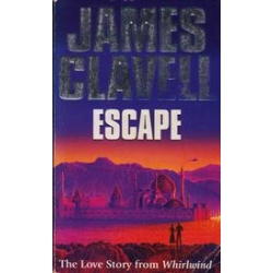 Escape/ Clavell J.