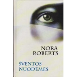 Šventos nuodemės/ Roberts N.