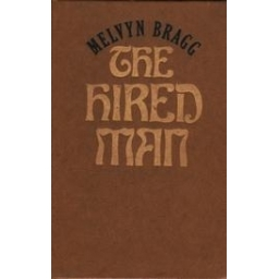 The Hired Man/ Bragg M.