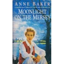 Moonlight of the Mersey/ Baker A.