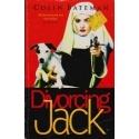 Divorcing Jack/ Bateman C.
