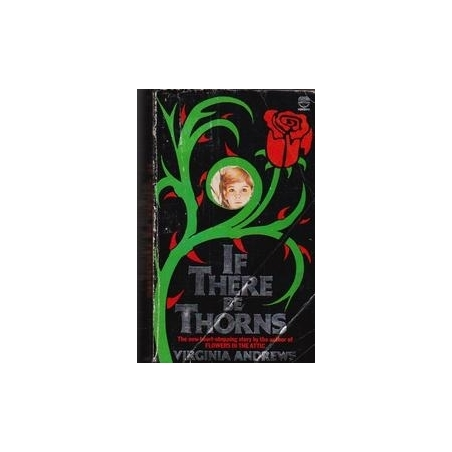 If there be thorns/ Andrews V.