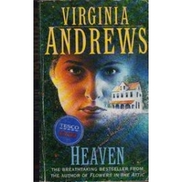 Heaven/ Andrews V.