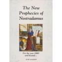 The new prophecies of Nostradamus/ Allgeier K.
