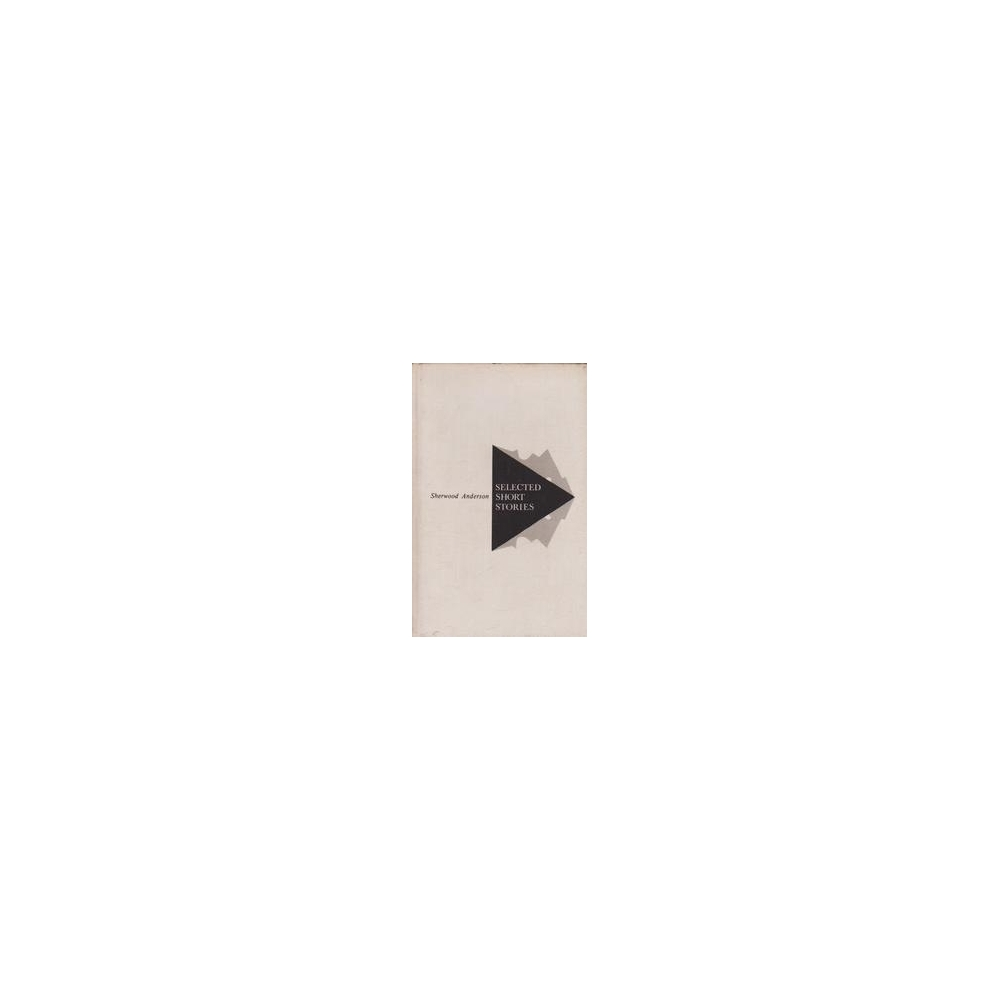 Selected Short Stories/ Anderson S.
