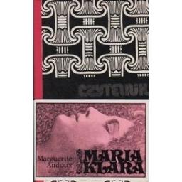Maria Klara/ Audoux M.