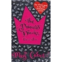 The Princess Diaries: Ten Out of Ten/ Cabot M.