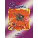 Dumbo/ Disney W.