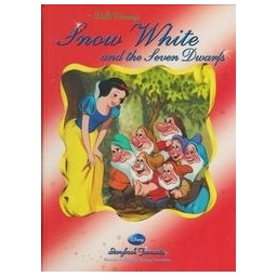 Snow White/ Disney W.
