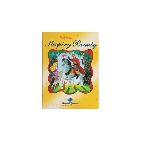 Sleeping beauty/ Disney W.