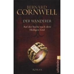 Der Wanderer/ Cornwell B.