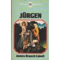 Jurgen/ Cabell Branch J.
