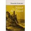 Jenseit des Tweed/ Fontane T.