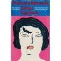 Ediths Tagebuch/ Highsmith P.