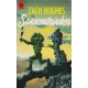 Sonnentrinker/ Hughes Z.