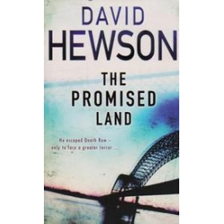The promised land/ Hewson D.