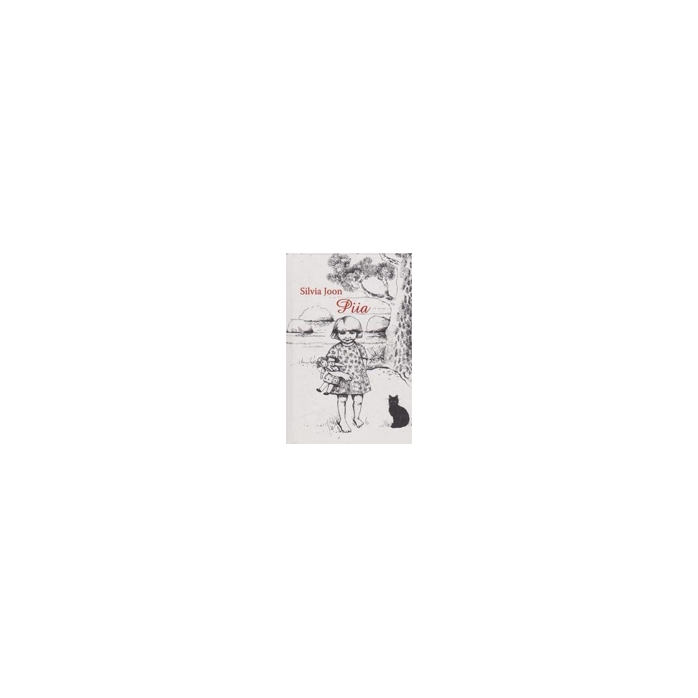 Piia/ Joon Silvia