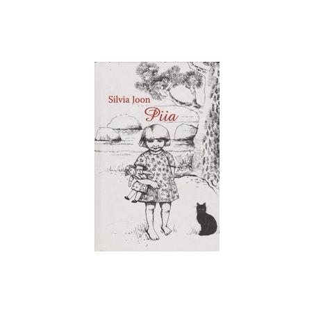 Piia/ Joon S.