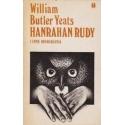 Hanrahan Rudy i inne opowiadania/ Yeats William Butler