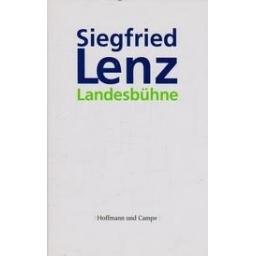 Landesbuhne/ Lenz S.