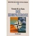Die Kompassrose/ Le Guin U. K.