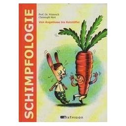 Schimpfologie/ Mett W. Ch.